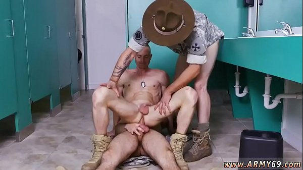 Gay porn, Training