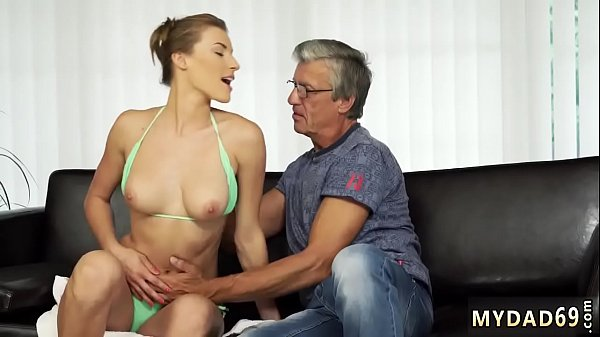 Mom sex, Big mom, Old mom, Old father, Swimming pool, Old moms
