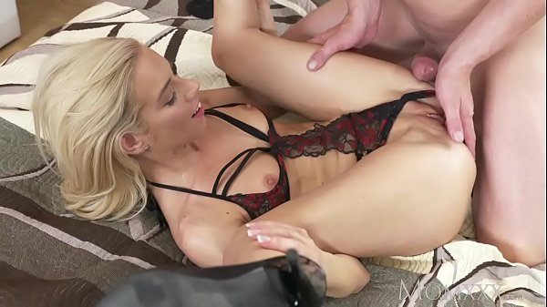 Wife, Squirt, Mom cheating, Cheat wife, Russian mom, Cheat mom