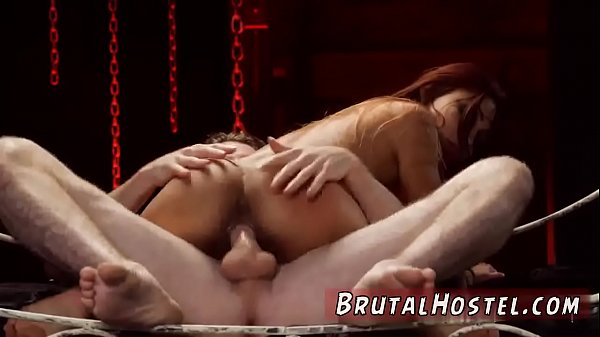 Sister brother, Sister and brother, Sister sex, Labia, Sex and sister
