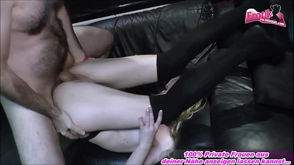 Bukkake, German anal, Anal party, Teen party, Party anal