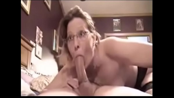 Mom and son, Son and mom, Mom sex son, Sex mom and son, Mom n son sex, Mom fuck son
