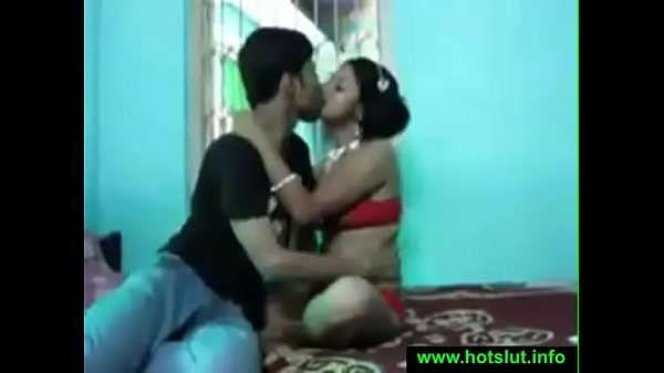 Indian teen, Teen first time, First time indian