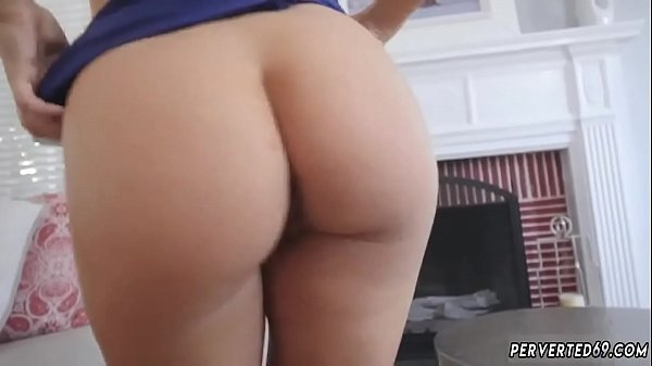 Mom sex, Son fucked mom, Hot moms, Sex mom and son, Mom sex son, Young mom
