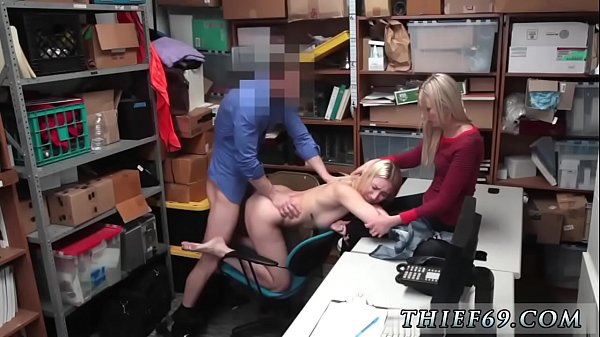 First time anal, Daughter mother