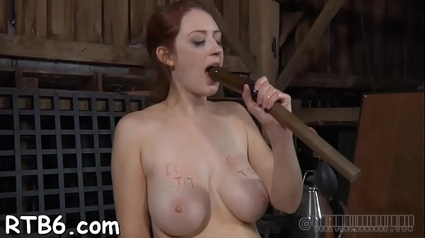 Squirting, Squirt anal, Shit anal, Shitting anal