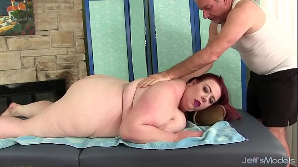 Big boobs, Sex bbw, Bbw massage