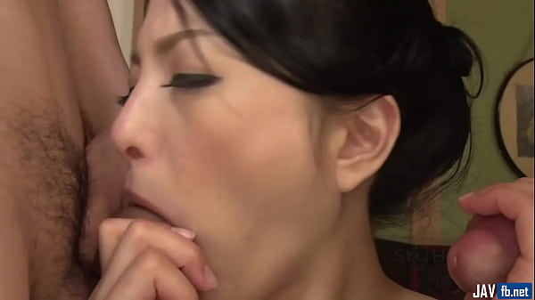 Asian, Wife anal, Asian wife