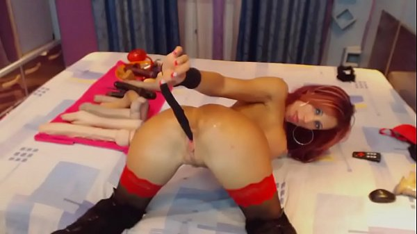 Anal fisting, Panties, Dirty anal, Dirty panty, Webcam anal, Talking dirty