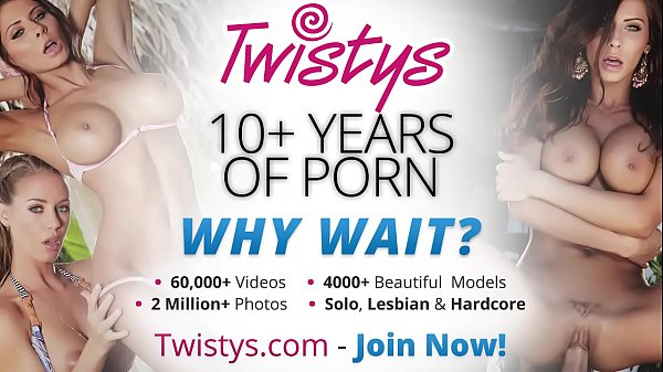 Twistys, Tight pussy