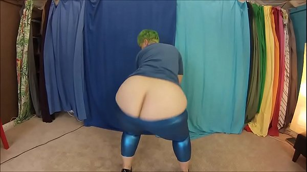 Flashing, Bbw big ass, Bbw ass