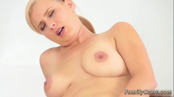 Step dad, Step moms, Mom and daughter, Mom and dad, Mom shower, Threesome mom