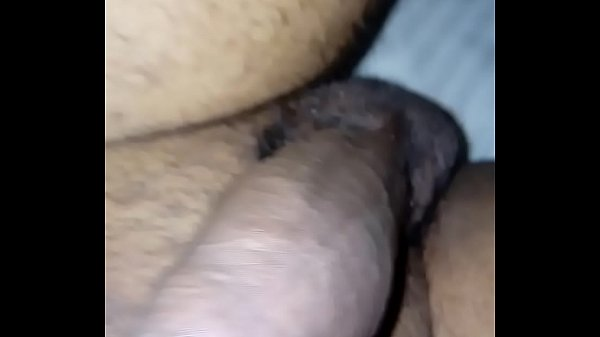 Mallu, Big butt, Sex sleeping