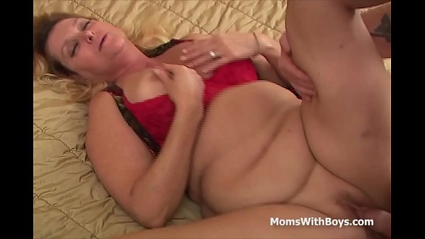 Mom anal, Anal mom, Movie mom, Full movies, Mom movies, Mom movie