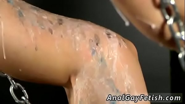 Party, Anal party, Big cock anal