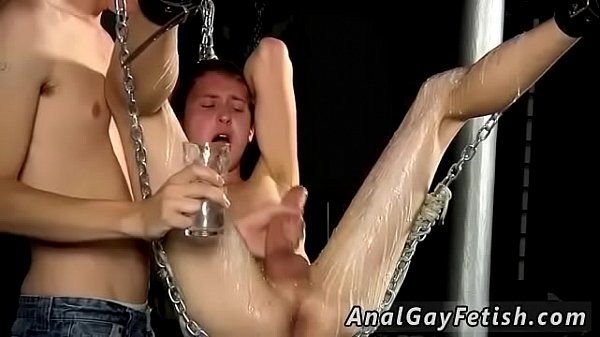 Party, Anal party, Big cock anal, Party anal