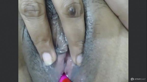 Indian boobs, Indian bhabi, Indian big boobs, Desi bhabi, Indian fingering