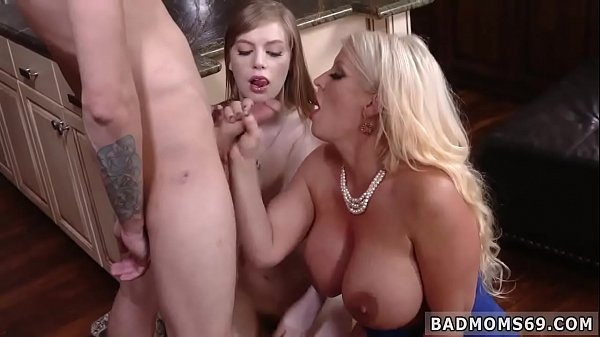 Ass anal, Milf anal, Oiled