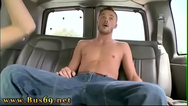 Home, Real sex, Home video