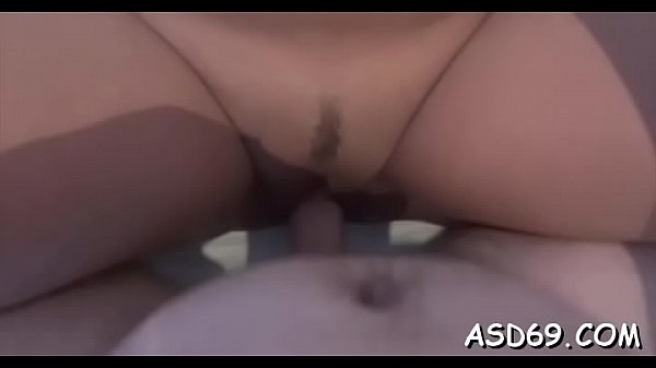 Thai, Thai slut, Loud