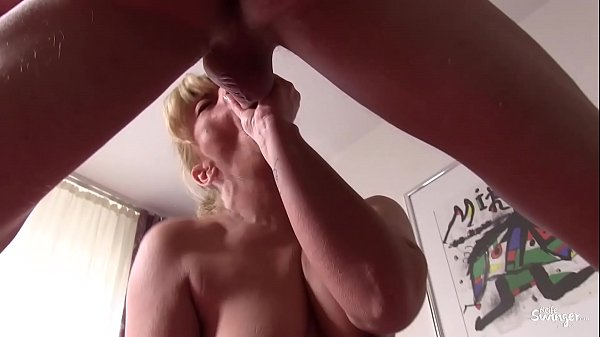 Mature hardcore, Swinger mature, Mature german, Mature amateur, Hardcore mature, German mature