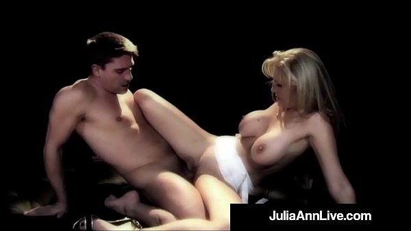 Julia ann, Julia, Stage, Queen, Ann, Julia ann anal