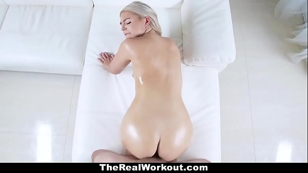 Cum in ass, Cum in her ass