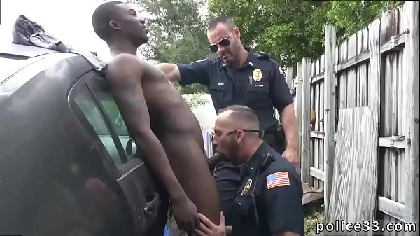 Cops, Shitting