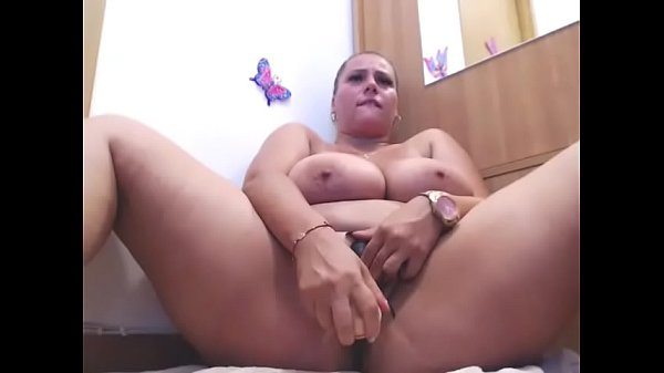 Thick, Squirting milf