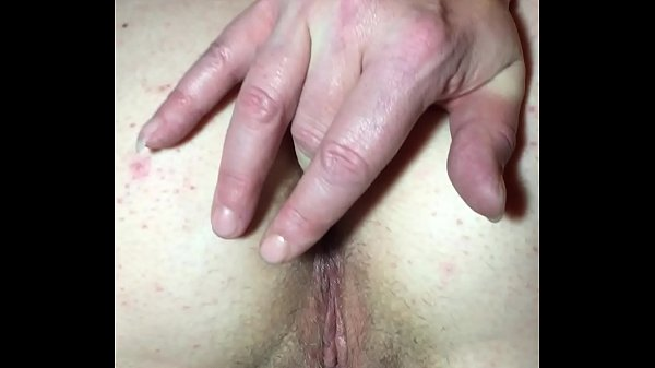 Wife amateur, Amateur ass, Real amateur, Ass fingering