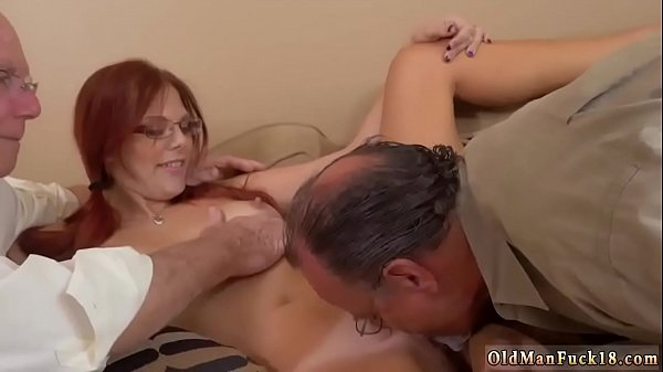 Wife share, Trip, Sharing wife