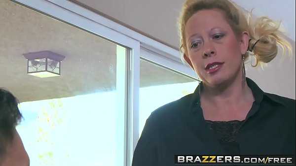 Brazzers, Blair williams