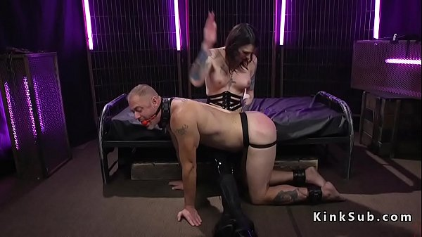 Latex, Black tranny, Whip, Tranny black