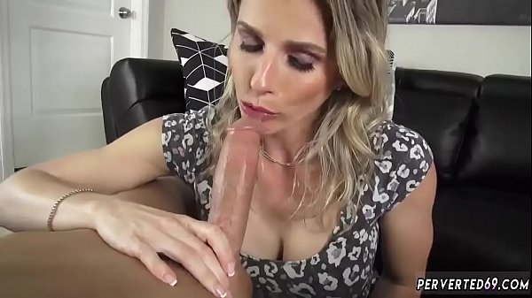 Milf, Father, Cory chase, Milf feet