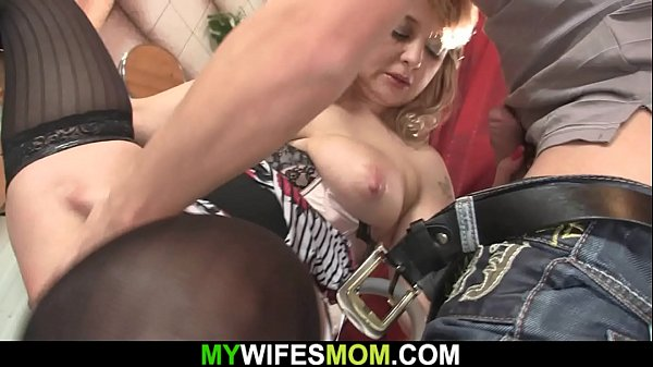 Hot mom, Stockings, Mom stocking, Hot moms, Riding mom