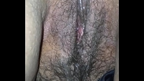 Indian aunty, Aunty, First anal, Desi aunty, Indian auntys, First time anal