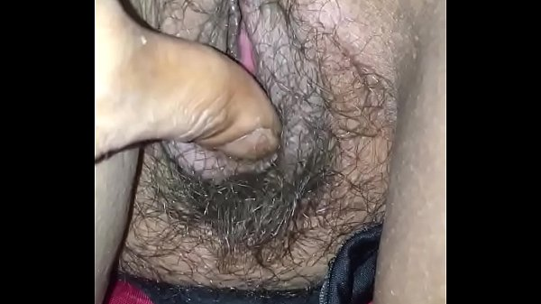 Aunty, Indian aunty, First anal, Desi aunty, Indian auntys, Desi anal
