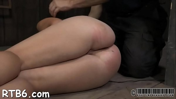 Beauty, Squirt anal, Shit anal, Shitting anal, Anal squirt