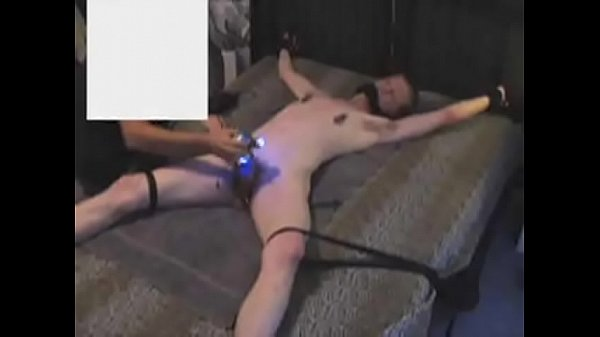 Cbt, Whipping, Sounding, Electro