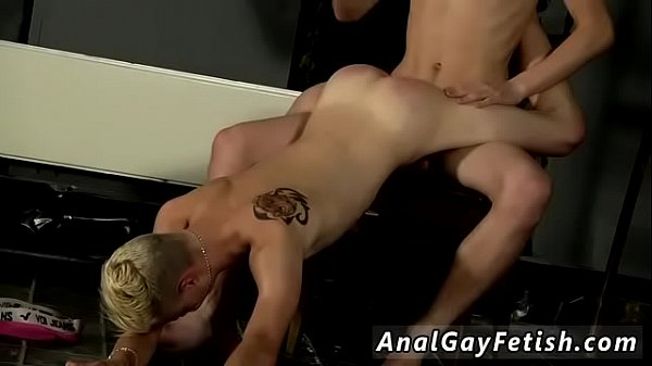 Latest, Emo gay, Porn xxx