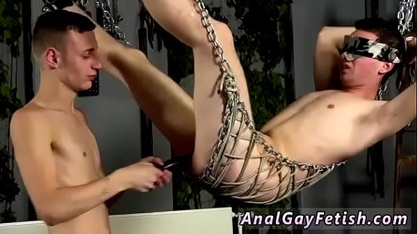 Anal, Full movie, Sex movies, Sex full movie