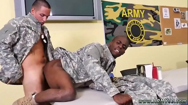 Movie, Yes, Sex hot, Porn sex, Military