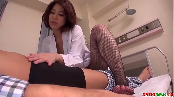 Japanese milf, Japanese sex, At