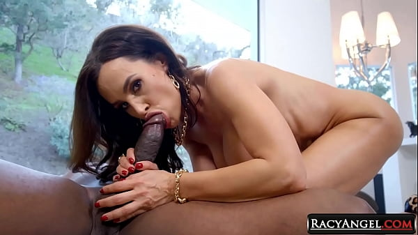 Anne, Prince, Lisa ann, Black milf