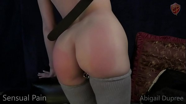 Milf anal, Extreme anal, Extrem anal