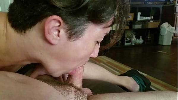 Neighbor wife