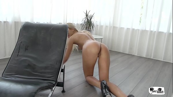 Squirting, Squirt anal, Extreme anal, Extrem anal