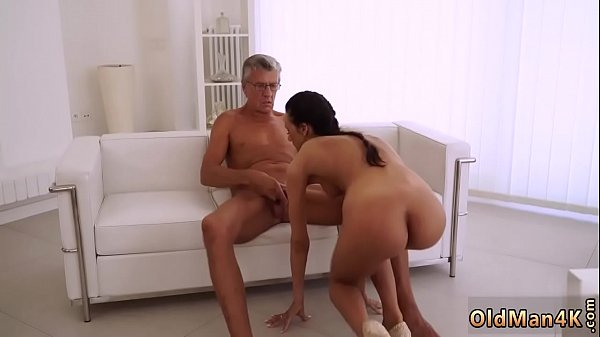 Mature anal, Anal mature, Old dick, Old anal, Fat anal