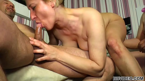 Wife share, Swinger wife, Sharing wife