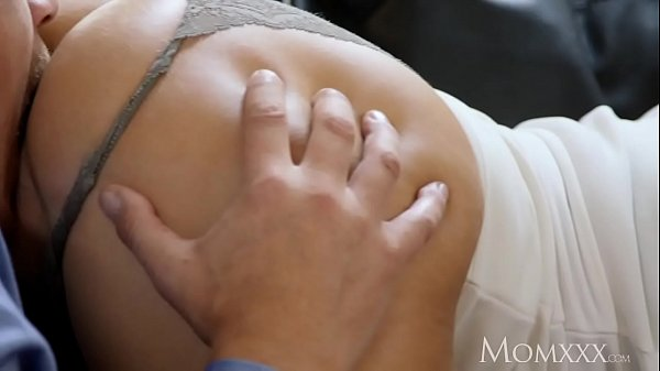 Romantic, Milf mom, Mom suck, Mom milf, Romantic mom, Fuck milf